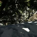 Скриншот Shipwreck : The Unknown Journey – Изображение 5