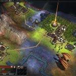 Скриншот Elemental: Fallen Enchantress - Legendary Heroes – Изображение 5