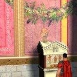 Скриншот Rome: Caesar's Will
