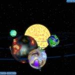 Скриншот Planetize.Me! – Изображение 19