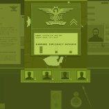 Скриншот Kommissar – Изображение 3
