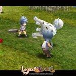 Скриншот Legend of Edda – Изображение 36