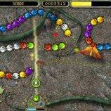 Скриншот Beetle Bomp