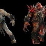 Скриншот Gears of War: Judgment – Изображение 53