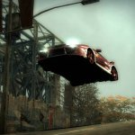 Скриншот Need for Speed: Most Wanted (2005) – Изображение 33
