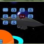 Скриншот Gravity Bang – Изображение 3