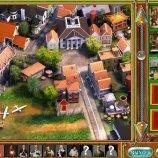 Скриншот Mysteryville