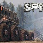 Скриншот Spin Tires – Изображение 10