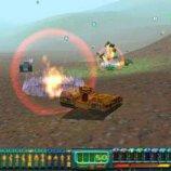 Скриншот Wild Metal Country