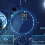 Скриншот Homeplanet