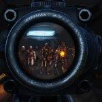 Скриншот Killing Floor 2 – Изображение 17