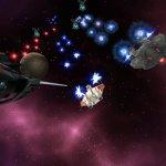 Скриншот Final Fleet – Изображение 3