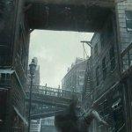 Скриншот Assassin's Creed 3 – Изображение 165