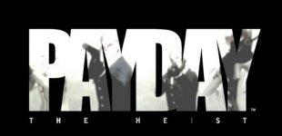 Payday: The Heist. Видео #6