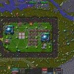 Скриншот Creeper World 3: Arc Eternal – Изображение 11