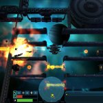 Скриншот A.I. Space Corps – Изображение 8