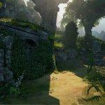 Скриншот Fable Legends – Изображение 30
