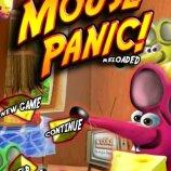 Скриншот Mouse Panic!