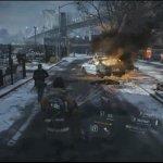 Скриншот Tom Clancy's The Division – Изображение 36