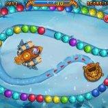Скриншот Marble Legend