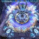 Скриншот Mytran Wars – Изображение 2