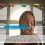 Скриншот We Sing Down Under – Изображение 2
