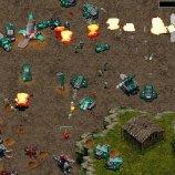 Скриншот KKND: Krush, Kill 'n Destroy