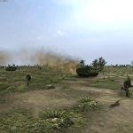 Скриншот Steel Armor: Blaze of War – Изображение 27