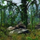 Скриншот Vortex: The Gateway – Изображение 6