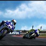 Скриншот MotoGP 13 – Изображение 4