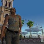 Скриншот Pirate Hunter – Изображение 141
