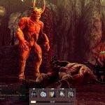 Скриншот Goat MMO Simulator – Изображение 12