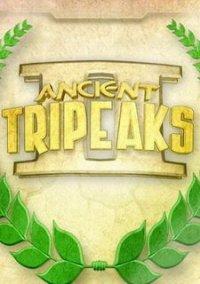 Обложка Ancient Tripeaks II