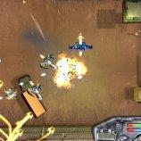 Скриншот Earth Force – Изображение 12