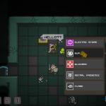 Скриншот Quest of Dungeons – Изображение 8