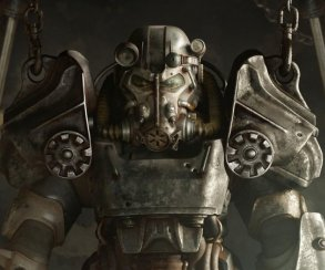 Официальная настольная игра посерии Fallout выйдет уже в2017 году