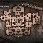 Скриншот Gears of War: Judgment - Lost Relics – Изображение 5