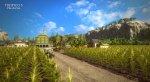 Tropico 5 предстала во всей красе на 45 новых снимках  - Изображение 13