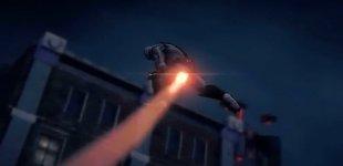 Saints Row 4. Видео #15
