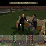 Скриншот Republic: The Revolution – Изображение 3