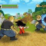 Скриншот Dragon Ball: Revenge of King Piccolo – Изображение 15