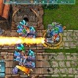 Скриншот Mytran Wars – Изображение 3