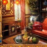 Скриншот Dream Inn: Driftwood – Изображение 2