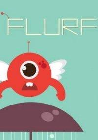 Обложка FLURF