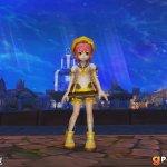 Скриншот Iris Online – Изображение 8