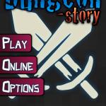 Скриншот Dungeon Story – Изображение 6
