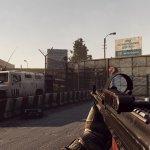 Скриншот Escape From Tarkov – Изображение 129
