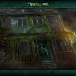 Скриншот Phantasmat