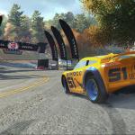Скриншот Cars 3: Driven to Win – Изображение 9