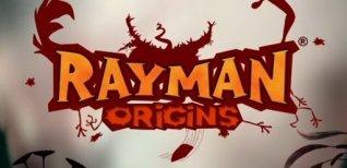Rayman Origins. Видео #3